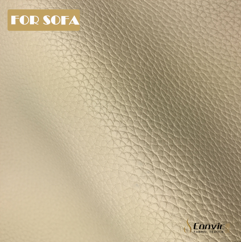 New varieties different color pu leather fabric sofa making raw jacket materials