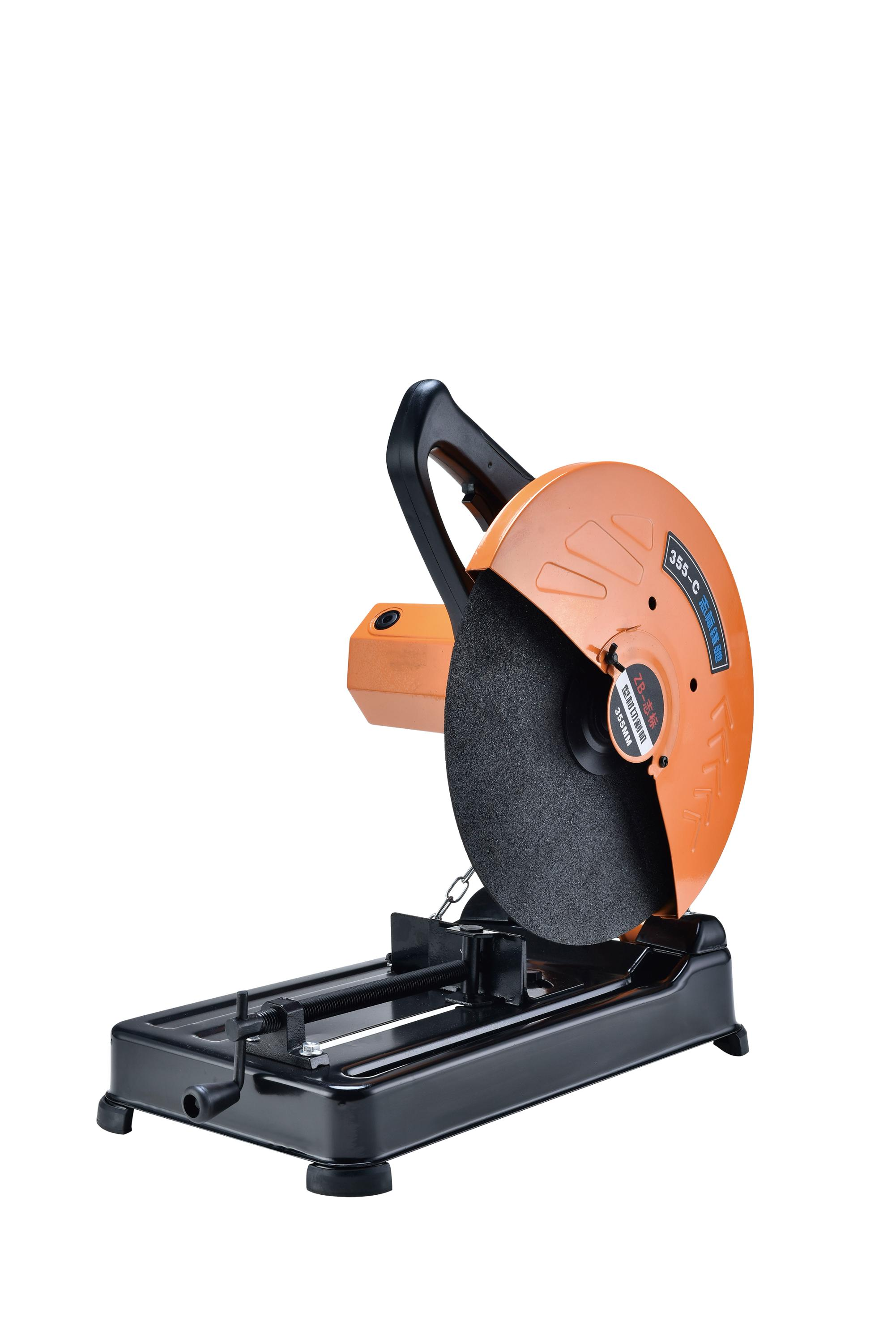 portable cut-off machine chop saw for sale