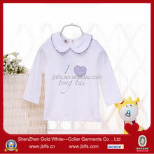 wholesales baby clothing fabric