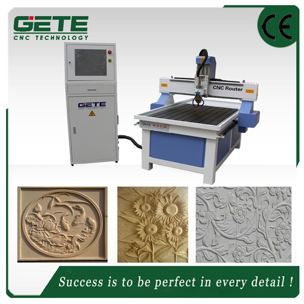 top quality plastic engravers density board
