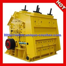 2012 Impact Type Mining Equipment Rock Breaker