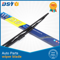 auto spare parts China supplier bus windshield motorcycle wiper blade