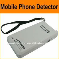 Wifi signal detector Mobile Phone, Camera, Bug Detector with High Sensitivity