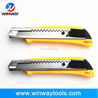 switch knife blade famous winway brand utility knife