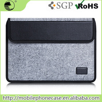 New Soft Felt Sleeve Case For 13Inch Macbook Air Pro