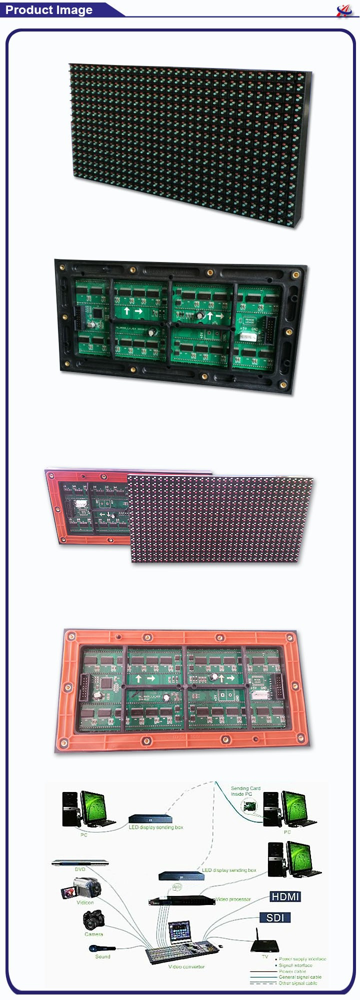 long durability p8 led screen,hot product outdoor led screen p8,great quality p8 outdoor led module