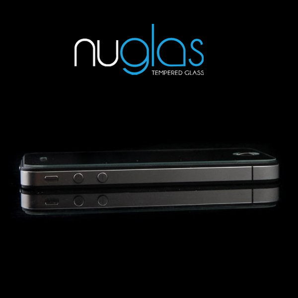 Shenzhen factory NUGLAS new best selling 3d diamond screen guards for iPhone