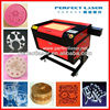 With CE Collar Laser Cutting Machine