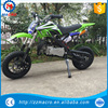 49cc motorcycle/49cc dirt bike/moto cross 49cc