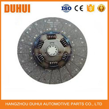 clutch friction plate 31250-0K202 for Japanese car