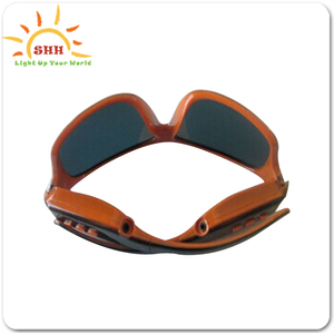 New products Sunglasses with Bluetooth and MP3, waterproof mp3 bluetooth sunglasses, mp3 sunglasses for gifts