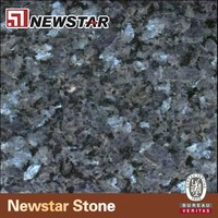 Newstar Sale Dark Blue Granite