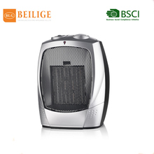 Manufacturer Made In China Simple Fashional Design PTC Ceramic Electric <strong>Heater</strong>