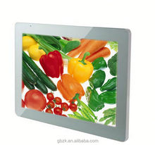 24Inch New Size Android LCD Digital Photo Frame