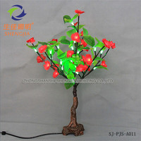 hot new products for 2014 tree artificial trunk super-quality night club accessories