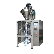 Machine packing Salt powder 1 kg flour bag packaging machine