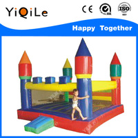 Kids jolly bouncy castles inflatables prices