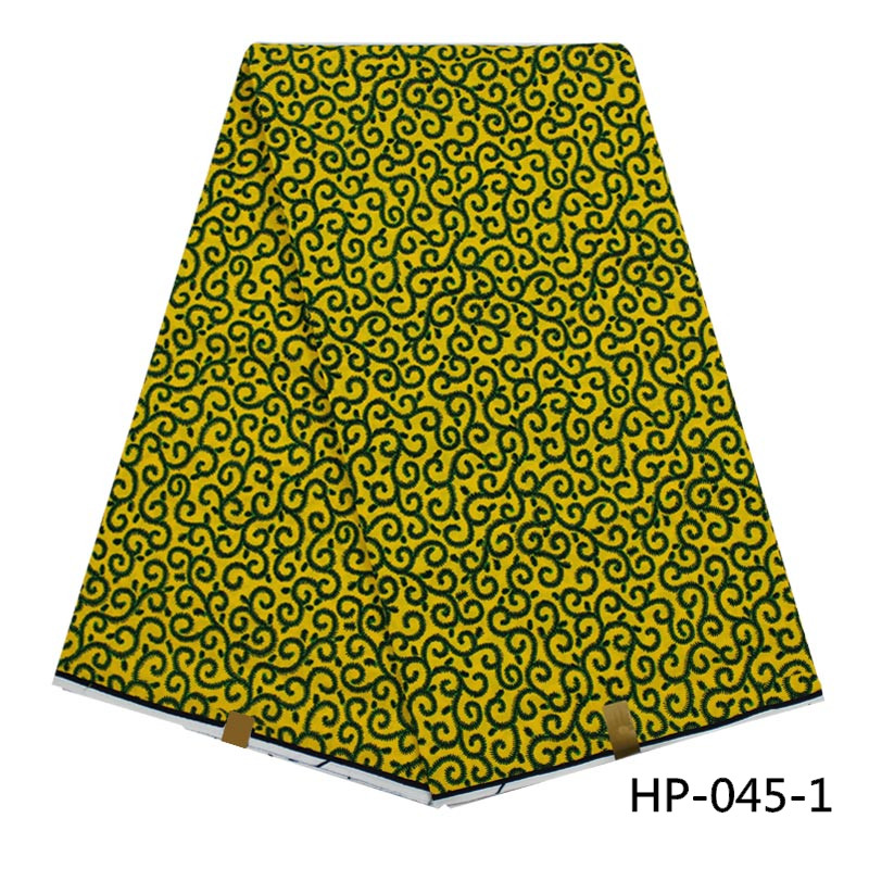 Hot selling african wax prints fabric holland wax fabric 100% <strong>cotton</strong> for dress