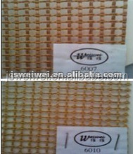 made in china trade assurance factory PTFE KEVLAR OPEM MESH