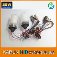 Top quality cnlight Xenon HID Lamp,hid xenon lights for Germany