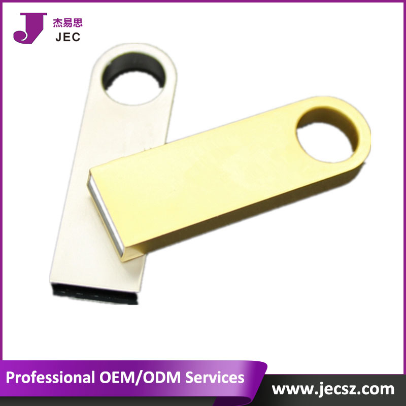 Marketing Gift Items Company Promotion 128gb Flash Memory USB 3.0 Memory Stick Model JEC-3004