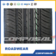 225/65R16 225 65 16 225X65X16 wholesale cheap car tires from china