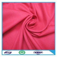 colorful charming low price cheap bulk fabric