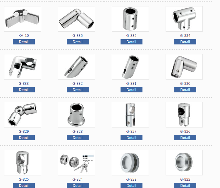 2015hot Sale G 834 Plastic Pipe Fitting Pipe Fitting Tools