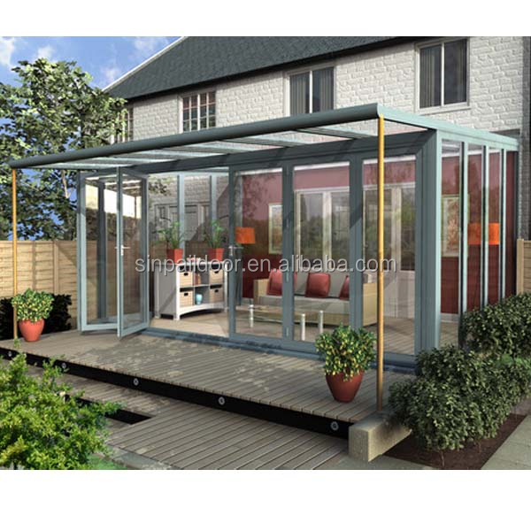 Used patio enclosures designs cost four seasons lowes sunrooms, View ...