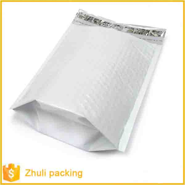 customized printed Poly bubble mailers