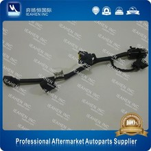 Replacement parts for ELANTRA models after-market EXTENSION WIRE-IGNITION COIL OE 27350-2B000