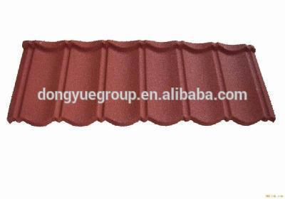 used concrete roof tile machine corrugated rubber roofing