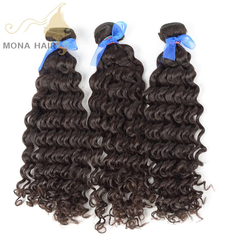 Wholesale Highest Grade Virgin Hair Online Buy Best Highest Grade