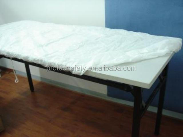 Disposable PP non woven table cloth table cover