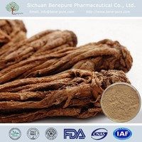 BENEPURE CAS 4431-01-0 Natural Angelica Extract with Ligustilide 1% HPLC