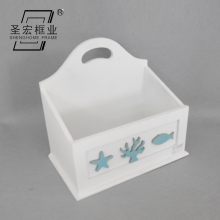 Chinese supplier high quality art craft laser cut wooden box