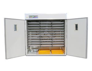 180 ostrich eggs automatic egg hatcher ostrich incubator with best price
