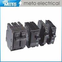 METO 30 amp electric breakers/electrical breakers/circuit breakers