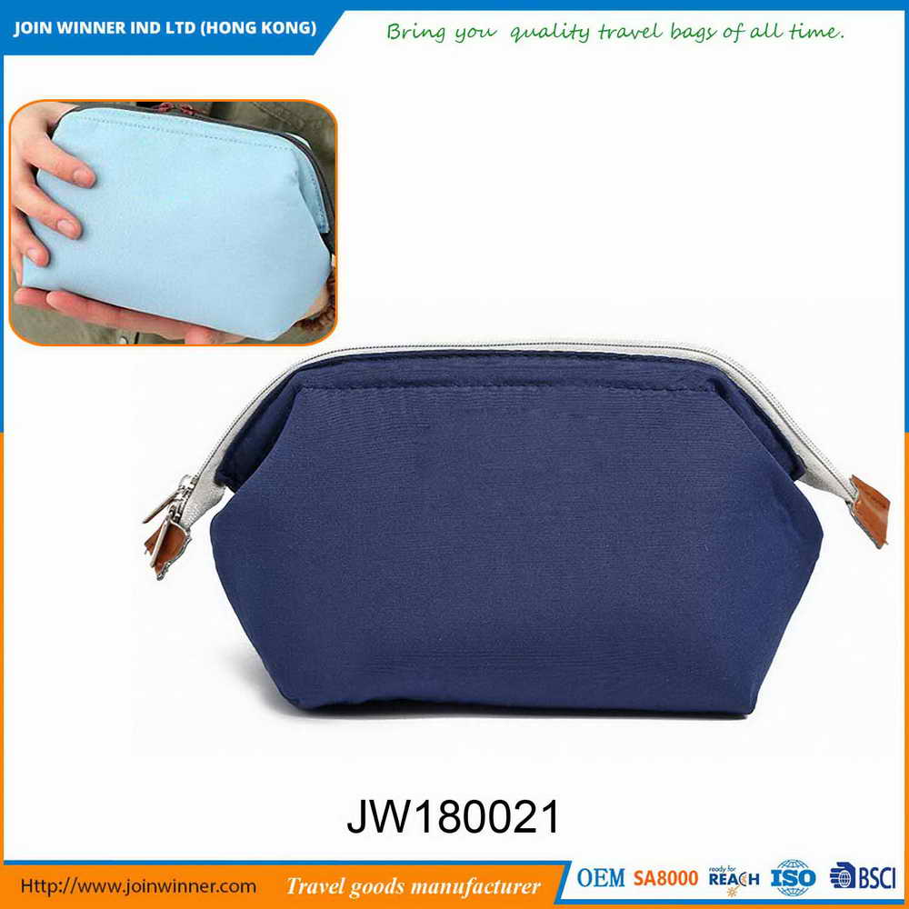 Wholesale High Quality Sublimation Pen Bag China Supplier