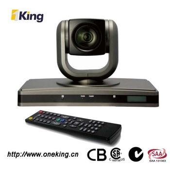 skype 50 delivers videoconferencing - photo #1