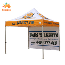 3x3m pop up canopy all kinds of custom cheap canopy folding tent tents for events