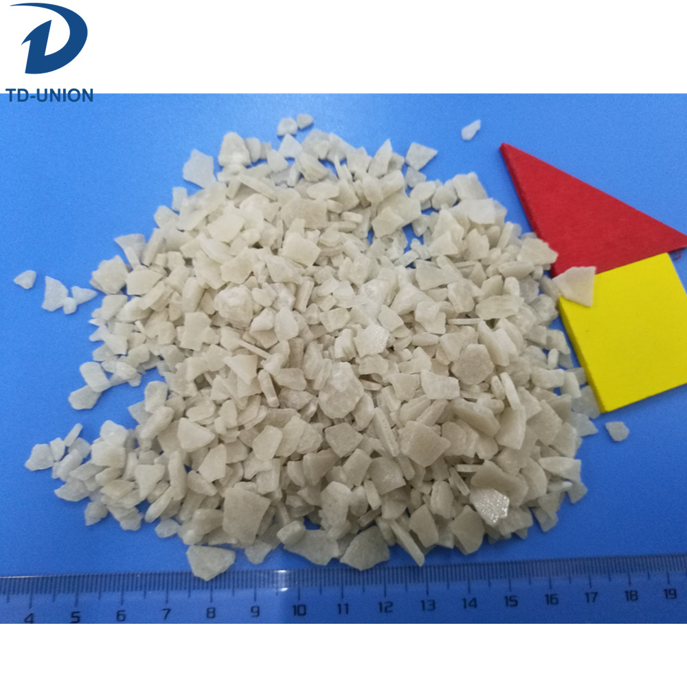 Hot sell Best Price Magnesium Chloride 42% industrial Grade mgcl2
