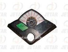 empire keeway tx200 spare parts/speedometer