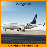 International Air Freight to Bangladesh -Grace Skype: colsales12 Trade manager: cn1500056759