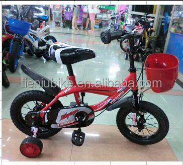 Alibaba stock price kids bike 4-wheel, cheap bmx bike for child, factory direct price bike <strong>12</strong>
