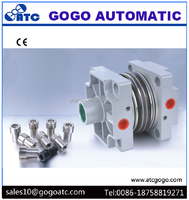 Cylinder accessories festo pneumatic cylinder kits