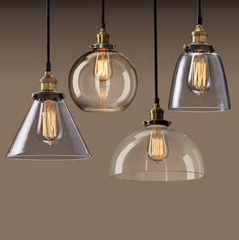 Zhongshan Shinetime Electrical Company Limited - Chandelier ...