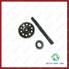 Monte Carlo87-88 timing chain kit TK5310 tensioner pulley
