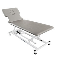 MCT-XY-K-SF-2 Medical Portable Examination and Treatment physiotherapy couch