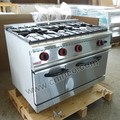 Stainless Steel Commercial Names Of Kitchen Equipments,Machinery Equipment Restaurant,Hot Kitchen Equipment